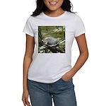 porcupine 2 Women's T-Shirt