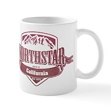 Northstar California Ski Resort 2 Mugs