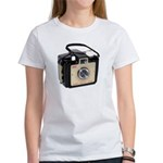 Brownie Bullet Women's T-Shirt