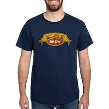 Schnitzengiggle T-Shirt