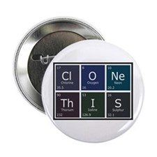 Clone This Button