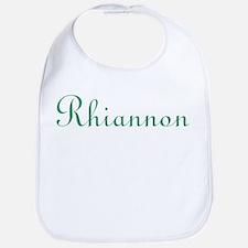 Rhiannon Bib