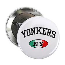 Yonkers Italian Button