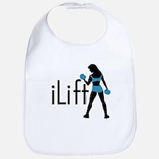 iLift Bib