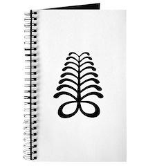 AYA Adinkra Symbol Journal