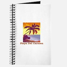 Unique Carmen Journal