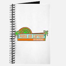 Unique Cabo san lucas Journal