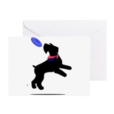 Greeting Cards (10pk)giant leaps