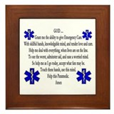 Emt Framed Tiles