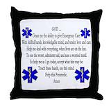Emt Cotton Pillows