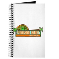 Cute Boca raton Journal