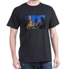 Bryce National Park T-Shirt