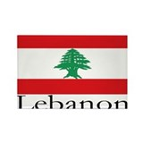 Lebanon magnets Magnets