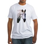 EPN Horses are Not Cuisine T-Shirts