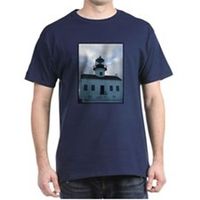 Point Loma Lighthouse T-Shirt
