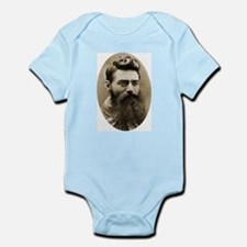 Ned Kelly Body Suit