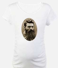Ned Kelly Shirt