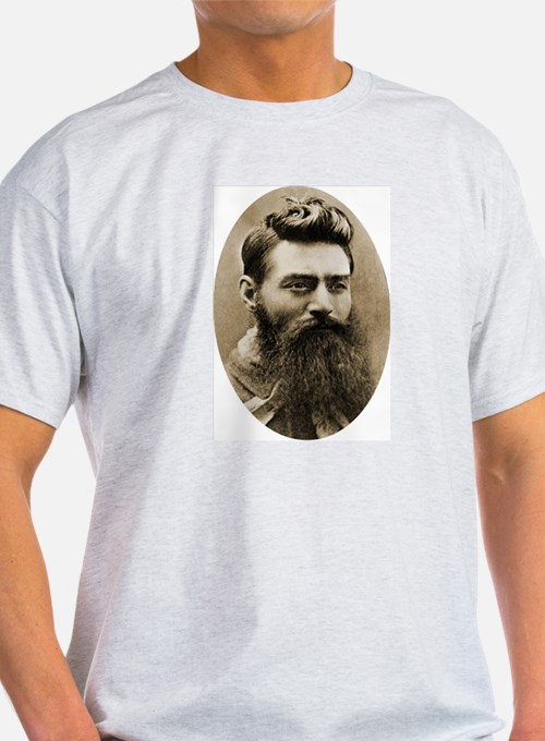 Ned Kelly T-Shirt