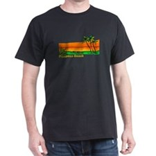Pompano Beach, Florida T-Shirt