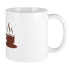 Coffee Is For Closers Small Mug
