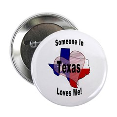 Someone in TEXAS loves me! 2.25