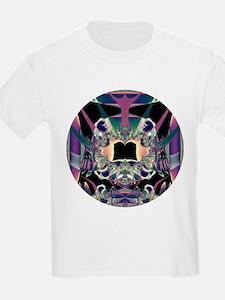 Dark Fantasy T-Shirt