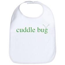 Cuddle Bug Bib