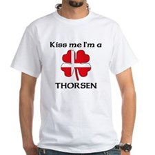 Thorsen Family Shirt