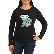 Mmm, Tofu! T-Shirt