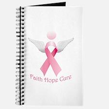 Faith Hope Cure Journal