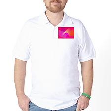 Nostalgia Art T-Shirt