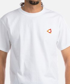 Ubuntu Perfect 10 T-Shirt