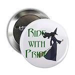 Broom Ride Button