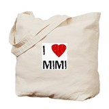 Mimi Totes & Shopping Bags