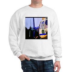 A-Star Sweatshirt