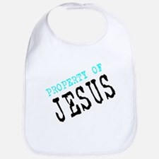 Property of Jesus Bib