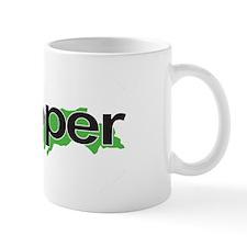 Yooper_GREEN_CAFEPRESS_NOCIRCLE.gif     Mug
