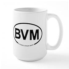 BVM Mug