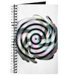 Dizzy Flower Journal