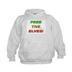 The Mr. V 179 Shop Hoodie