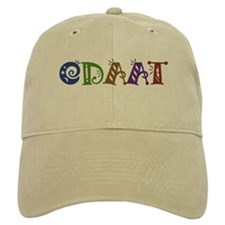One Day At A Time ODAAT Baseball Cap