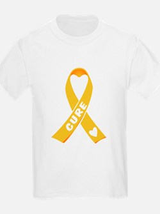 Go Gold T-Shirt