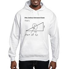 Math Hoodie
