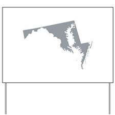 Harrisburg Pennsylvania Ash Grey T-Shirt
