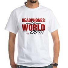 HIWOwh T-Shirt