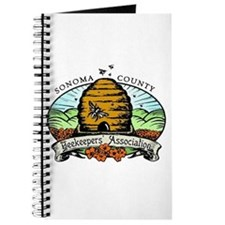 Sonoma County Beekeepers Association Journal
