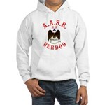 Scottish Rite Berdoo Hooded Sweatshirt