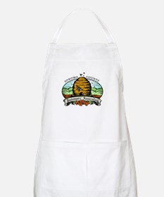 Sonoma County Beekeepers Association Apron