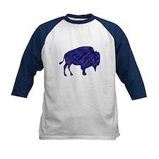 Buffalo N Tee