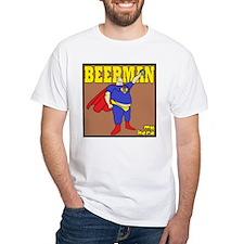 My Hero Shirt
